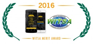 bransys-witsa_merit_award_winner_2016_claxi_app-MOBILE EXCELLENCE AWARD