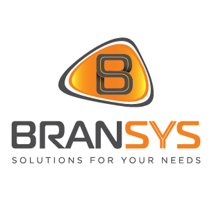 bransys-group-брансис-групација-лого_gps_следење_софтвер_gps_следење_возила_следење_на_Вашите_возила_менаџирање_на_флота_апликација_за_следење_возила