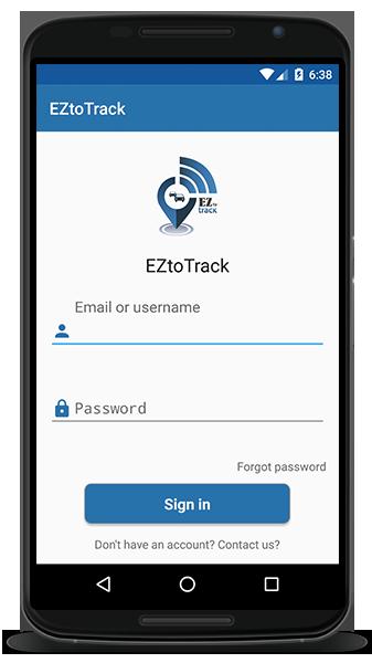 fleet management-mobile app-eztotrack-easy to track-easy2track-easy to track_gps_следење_софтвер_gps_следење_возила_следење_на_Вашите_возила_менаџирање_на_флота_апликација_за_следење_возила