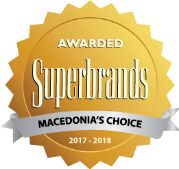 Superbrands-Gold-Seal-2017-2018-MK