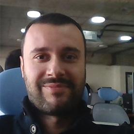 Mile Stoilovski